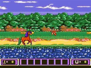 Crystal, U0026, 39, S, Pony, Tale, Download, Game