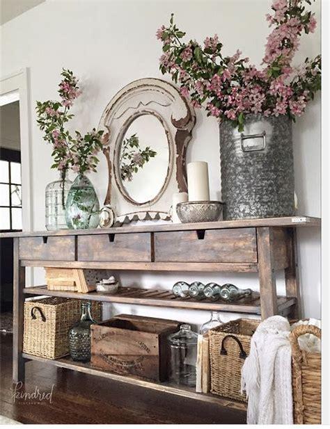 mobili antichi per ingresso mobili antichi per ingresso