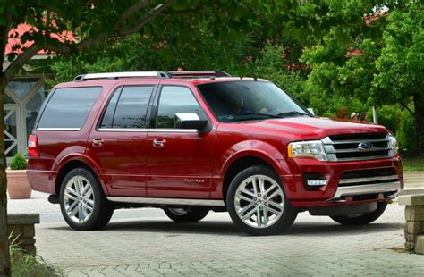 Ford Explorer With 2nd Row Captain Chairs by 2015 Ford Expedition Captain Chairs Autos Post