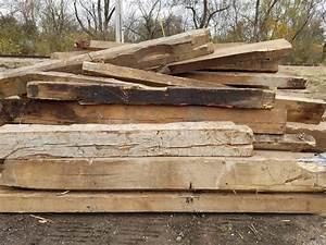 reclaimed lumber reclaimed barns and beams llc With barn wood for sale indiana