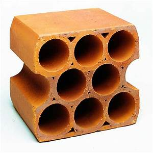 Casier A Bouteille Leroy Merlin : casier bouteille terre cuite 10 trous monde du vin ~ Mglfilm.com Idées de Décoration