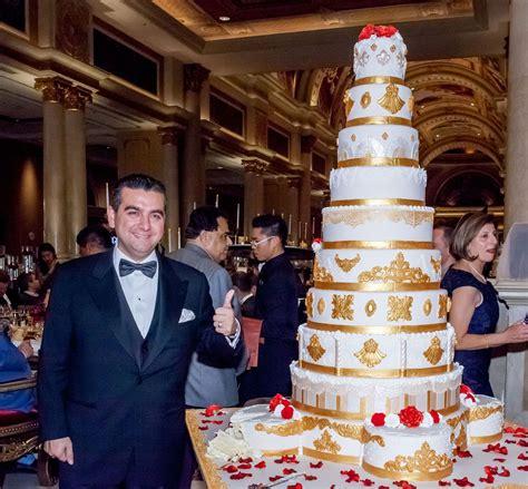 pin  maria ervin  nail  cake buddy valastro cake