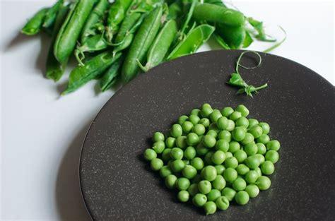 cuisiner les petits pois frais comment écosser les petits pois frais chocolate zucchini