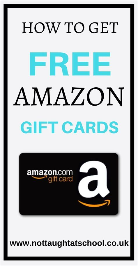gift cards ways simple