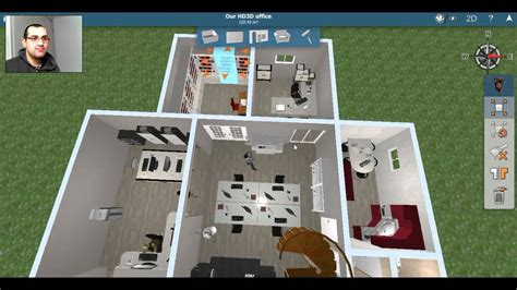 home design  review  walkthrough pc steam version