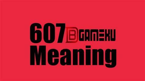 Arti kata awesome menurut bahasa gaul yang ada di indonesia adalah bentuk dari penyerapan bahasa inggris tersebut ke dalam bahasa indonesia. Arti 607 Meaning in Text Kode Bahasa Gaul - Debgameku