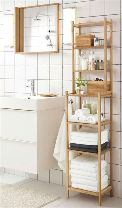 best 25 ikea bathroom storage ideas on ikea