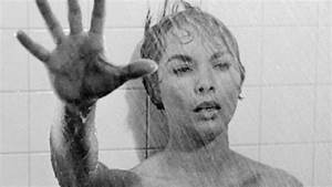 The Scariest Movies of All Time Ranked in the Ultimate ...  Psycho
