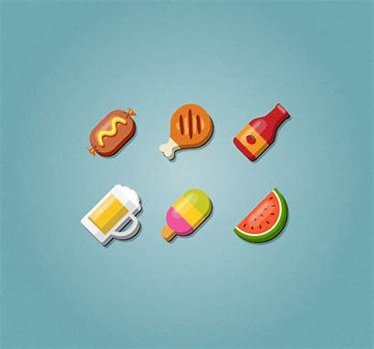Illustrator Icons Adobe Tutorials Tutorial Illustration Vector