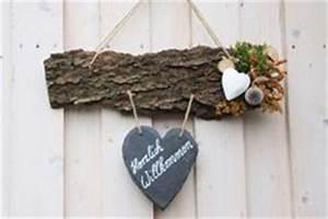 Türschild Herzlich Willkommen : trending hairstyles valentines day and hairstyles on pinterest ~ Sanjose-hotels-ca.com Haus und Dekorationen