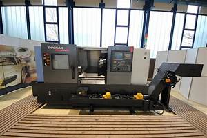 Machines For Sale
