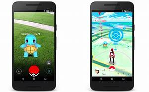 Pokemon Go Wp Berechnen : pok mon go premi res images et informations sur le jeu gridam ~ Themetempest.com Abrechnung