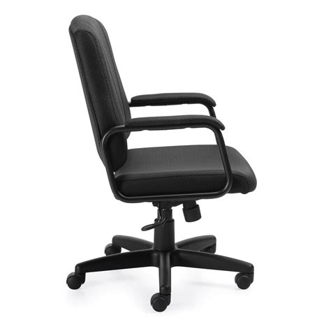 contemporary office chairs office desk chairs office