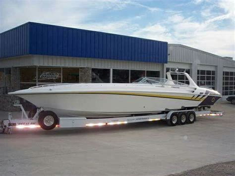 Offshore Power Boats Usa by 78 Best Offshore Power Boats Images On Pinterest Fast