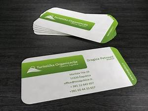 All photos gallery business cards staples for How to make business cards staples