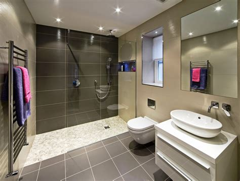 design your own bathroom free design a bathroom for free 28 images