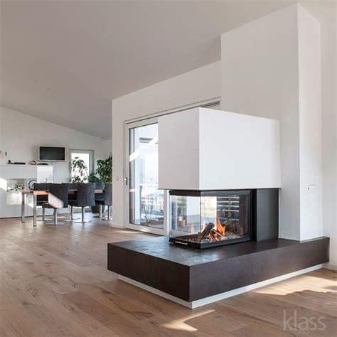 ofen für wohnzimmer klass ofen design heizkamin haus kamin wohnzimmer heizkamin und ziegelmauer