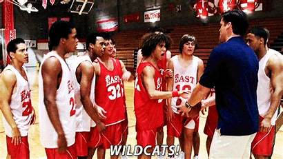 Troy Musical Bolton Team Hsm Quo Status