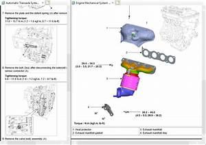 Hyundai Elantra Workshop Service Repair Manual