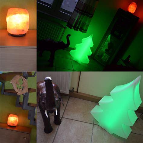 Welche Farbe Für Welches Zimmer by Welche Le F 252 R Welches Zimmer Model Und