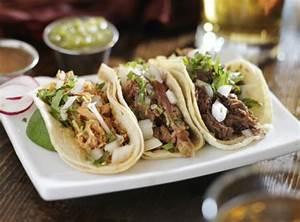 Recette Tacos Mexicain : slimme tips voor koken met restjes van het kerstdiner ~ Farleysfitness.com Idées de Décoration