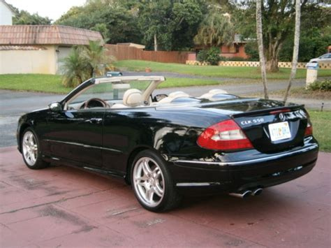 Mercedes benz clk350 2006 and clk320 convertible japan. 2014 mercedes clk350 Gallery