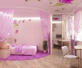 princess bedroom ideas pink bedroom design for a princess kidsomania