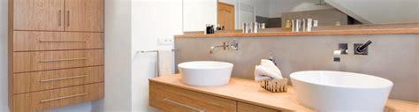abele haustechnik weilheim page 21 itnikesell wohndesign interieurideen sofa grau schreibtischstuhl ohne rollen