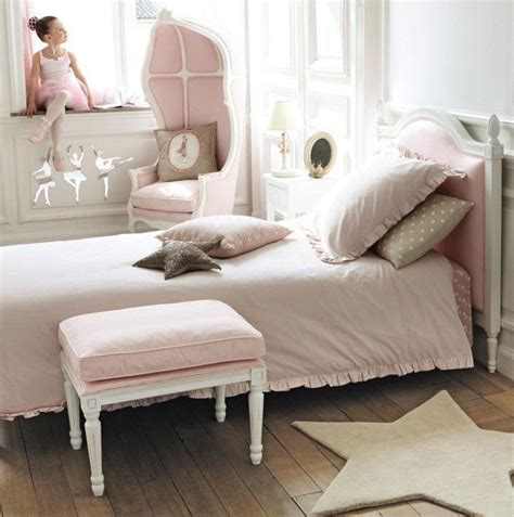 idee deco chambre fille 301 moved permanently