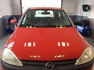 Kit Polissage Voiture : polisher une voiture polisseuse electrique pour carrosserie de voiture achat vente polish baume ~ Medecine-chirurgie-esthetiques.com Avis de Voitures
