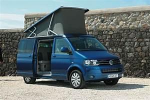Camping Car Volkswagen : volkswagen california confort guide d 39 achat camping car ~ Melissatoandfro.com Idées de Décoration