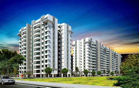 Purva WhiteHall | Location | Price | Reviews | Bangalore
