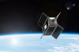 SpaceVR Will Launch World's First Virtual Reality Camera ...