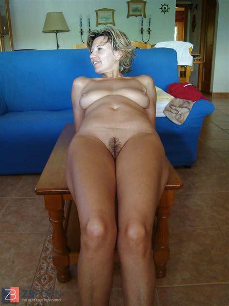 Extraordinaire Super Hot Mummy Set Zb Porn