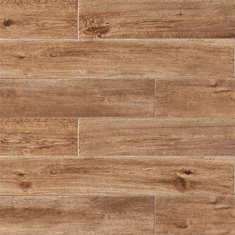 marazzi american estates porcelain tiles mesa arizona