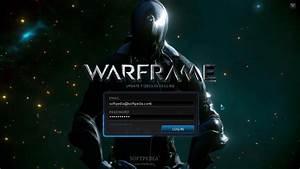 Warframe Fortuna Download