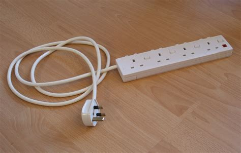 Extension Cord Safety  Extension Cord Do's And Don'ts Fl