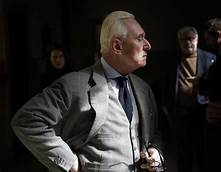 "In two separate court filings Roger Stone is challenging the DOJ to produce evidence of their predicate claim the Russians ""hacked"" the DNC servers…"