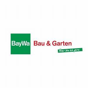 Baumarkt Bad Tölz : arbeitgeber baywa bau gartenm rkte gmbh co kg ~ Eleganceandgraceweddings.com Haus und Dekorationen