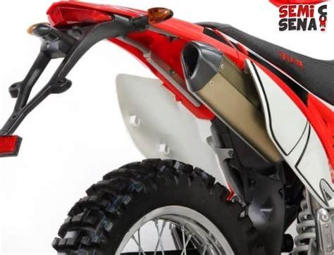 Gambar Motor Viar Cross X 200 Gt by Harga Viar Cross X 200 Review Spesifikasi Gambar Juli