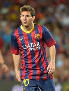 Maison De Lionel Messi : maison lionel messi adresse ventana blog ~ Melissatoandfro.com Idées de Décoration