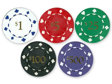 chip values poker chip values chart poker hands printable reference cards hand rank pdf gambling addict