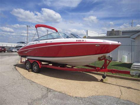 Four Winns Boats by Four Winns H260 Boats For Sale Boats