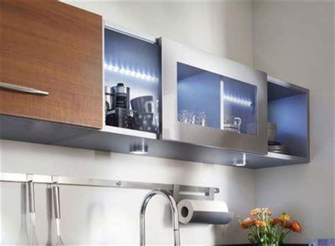 cuisine les meubles hauts sallegent cote maison