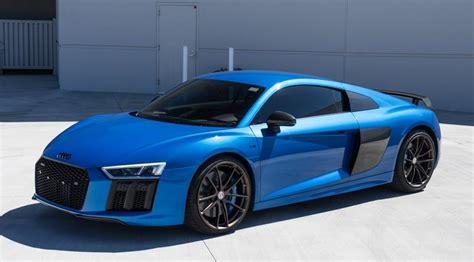 black maserati sports car tag motorsports audi r8 in ara blue