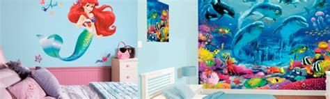 accessoire chambre fille accessoire chambre fille view images chambre type