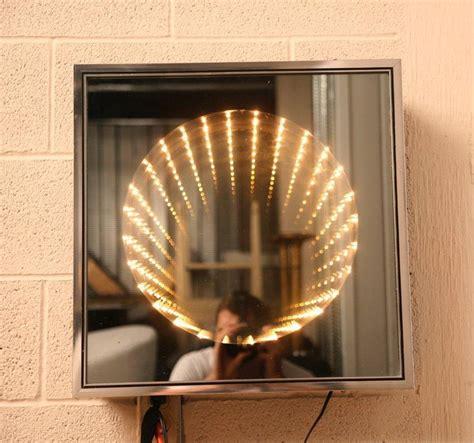 20 best wall light box wall ideas