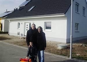 Heinz Von Heiden Häuser : gro es jubil um heinz von heiden haus gebaut ~ Orissabook.com Haus und Dekorationen