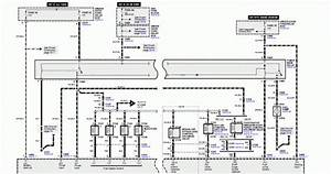 Honda Integra Wiring Diagram Image