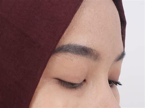 Harga Wardah The Volume Expert Mascara katalog wardah 2019 terbaru review wardah eyexpert the